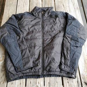 The North Face Winter Ski Snowboard Jacket XL